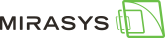 CFTV | Sistema de CFTV | Videomonitoramento | CFTV IP Logotipo